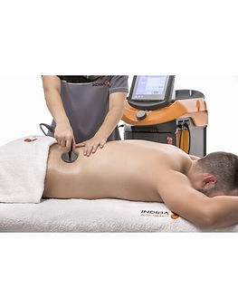tecar-therapie-indiba-activ-ct8-ct9.jpg