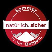 Sommer_Sicherheit_logo_WS_vektoremblem_n