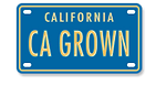 california-grown-logo.png