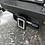 Thumbnail: Hercu-Sleeve Towing Hitch Sleeve Reducer Adapter