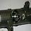 Thumbnail: Moonlight Diesel OilRailPort Ford 6.0L Powerstorke Oil Rail Injector Ball Tube..