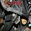 Thumbnail: Ford 2005-2018 F250/F350 SRW Superduty 4x4 Death Wobble Track Bar Fix