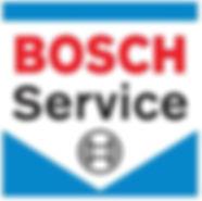 MLD Bosch Service.JPG