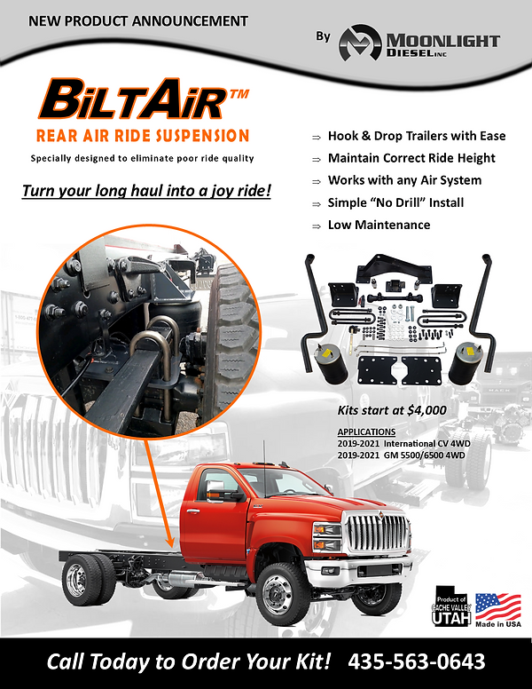 BILT-AIR Product Announcement-single.png