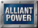 MLD Alliant Power.JPG