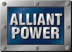 MLD Alliant Power.JPG