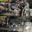 Thumbnail: Heavy Duty Ford Powerstroke Glow Plug Relay 1995-2003 7.3L Diesel