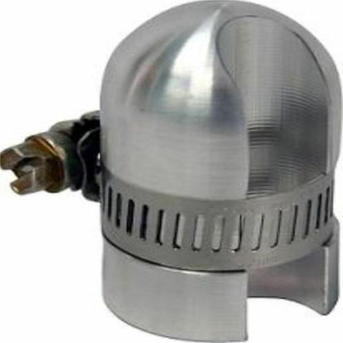 Moonlight Diesel 1003 AccuTemp Adapter transmission Temperature adapter