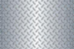 MLD diamond-plate.jpg