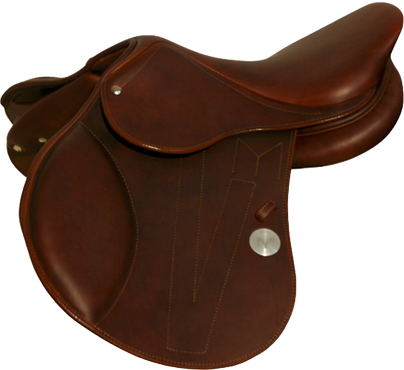 Meyer Saddles USA
