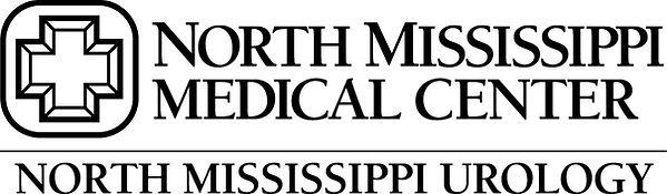 nm urology left logo.jpg
