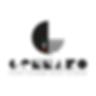 Gennaro (nouveau logo).png