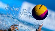 Résultats matches des 27-28-29/09 et annonce matches des 05-06/10