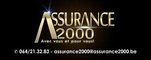 Assurance2000.jpg
