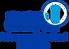 AMI-logo-1.png