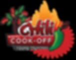 MHK-Chili-Logo.png