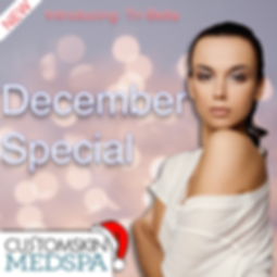 December Special.png