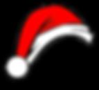 30-301377_xmas-stuff-for-christmas-hat-p