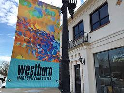 54f4a8fb2a14a-westboro-6.jpg
