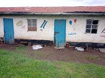 Hope for Africa school.jpg