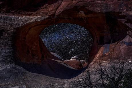 Arco con estrellas_MG_9315.jpg