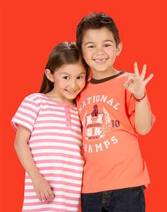 ANDREA Y RODRIGO 7.jpg