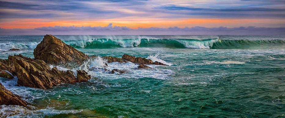 _20A6773_rocas olas splash mar.jpg
