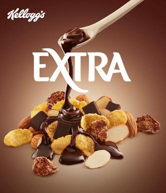 Bodegon chocolate chorreados 3.jpg