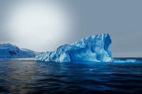 Iceberg catedral_MG_2440 cielo gris.jpg