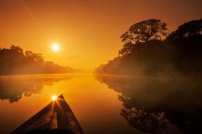 _MG_0705 Rio sol lancha amanecer.jpg