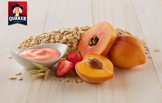 Tetrapack Frutas.jpg