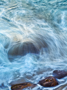 Roca agua silk.jpg