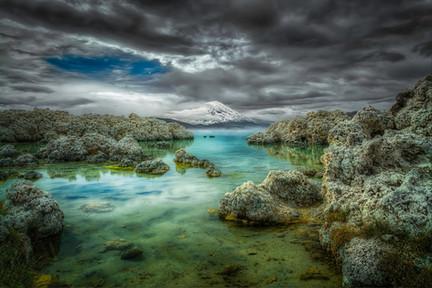 Laguna Nevado Colima_20A4410-Edit.jpg