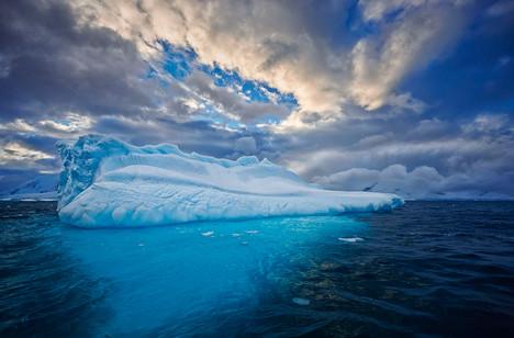 Iceberg parte bajo agua_G5O0518.jpg