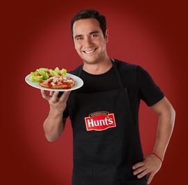 Chef Gibaja 3.jpg