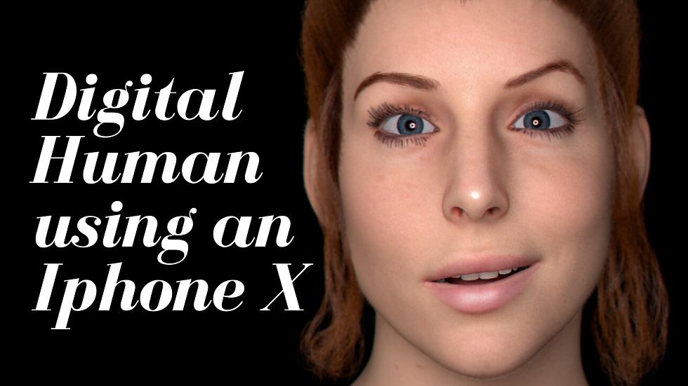 Digital Human using an Iphone X.png
