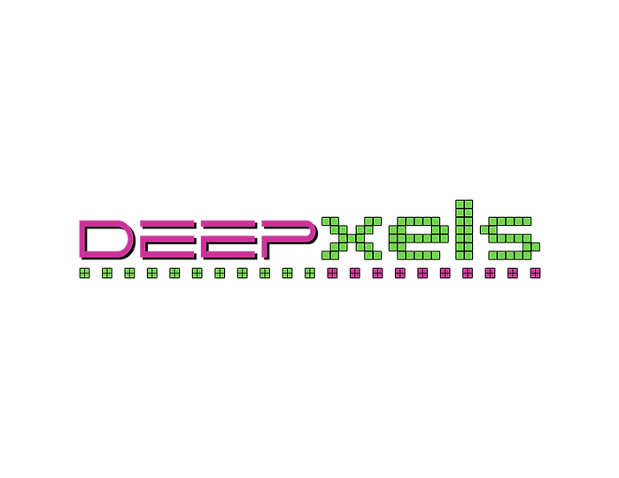 Logo_deepxels.png