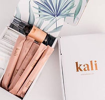 kali-organic-feminine-products