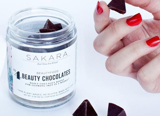 Sakara Life Review: Save 20% with my code!