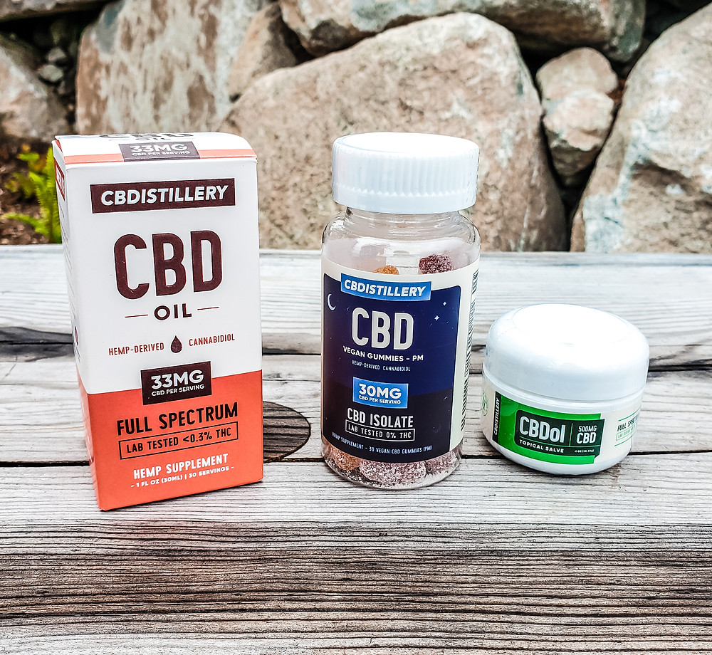 CBD, CDB oil, nutrition, health, wellness, yoga