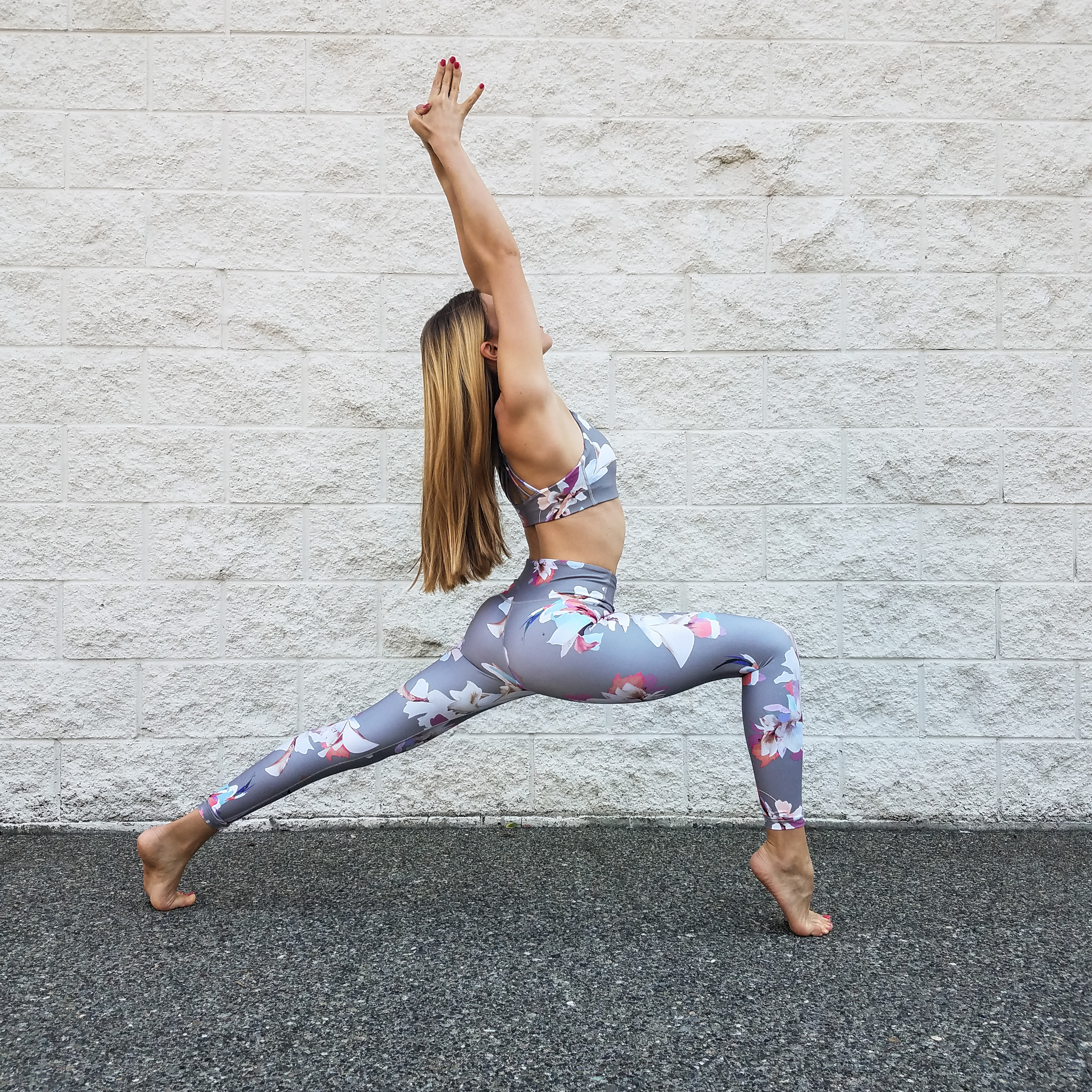 f274ca36ca11a2 I Tested the New Athleta Collection and Here's What Happened... | Seattle  Yoga | Wellness | Nutrition Coach | Karla Tafra