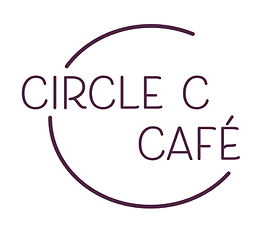 Circle C Logo Design - Purple CMYK JPG.j
