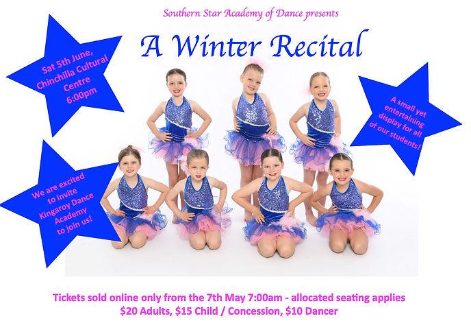 Winter Recital 2021 - Poster .jpeg