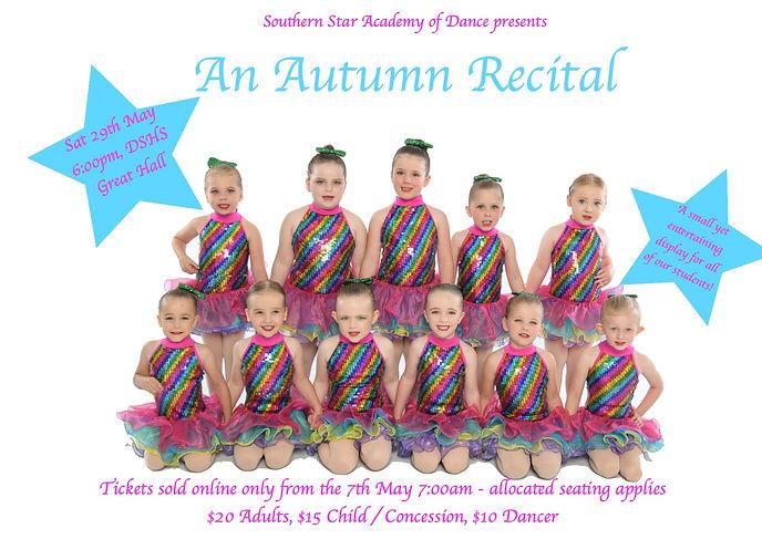 Autumn Recital 2021 - Poster .jpeg