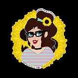 Teresa_Arnoldson-self_portrait.png