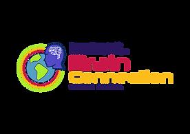 BCO_logo-01.png