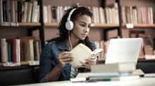 Cérebro só assimila informações motivado pela atração e senso prático
