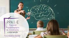 Dra. Ângela Mathylde lança novo Programa Psicopedagógico