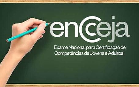 encceja_logo.jpg