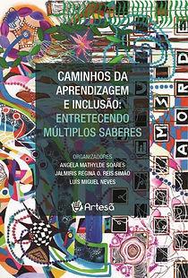 CAMINHOS_DA_APRENDIZAGEM_E_INCLUSÃO_-_E